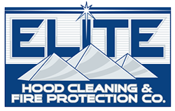 The Denver, CO And Front Range Regionu0027s #1 Choice For Kitchen Exhaust  System Cleaning Services, Fire Extinguishers And Suppression Systems