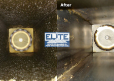Duct-System-Cleaning-2